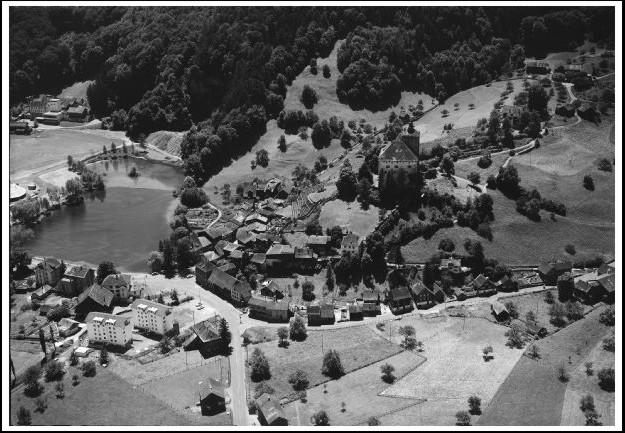 Werdenberg 1960