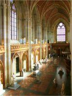 Werdersche Kirche
