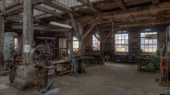 Werkstatt Königshütte 2