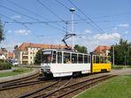 Werkstattfahrt 313 (II)
