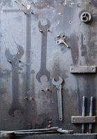Werkzeugboard