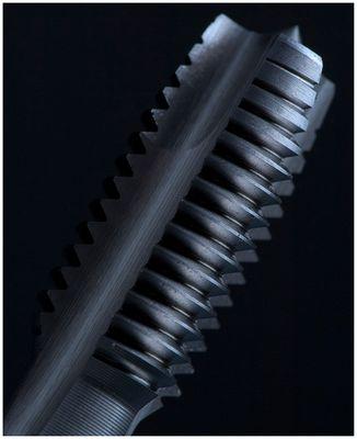 Werkzeuge_Serie_1