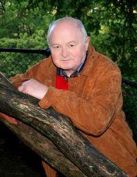 Werner Adamietz