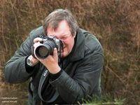 Werner Arnold - FotoFascination