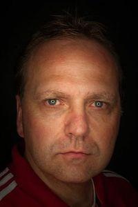 Werner Gromoll