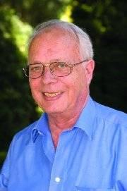 Werner H. Klee