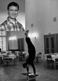Werner Hassepaß