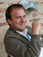 Werner Hofer