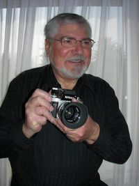 Werner Holderegger