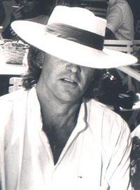 Werner K. Müller