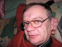 Werner Klinkhammer