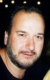 Werner Kopp