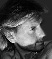 Werner Krainer