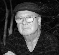Werner L.