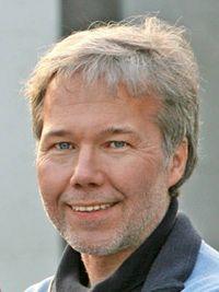 Werner Linden Unna