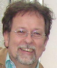Werner Madritsch