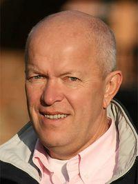 Werner Niehuis
