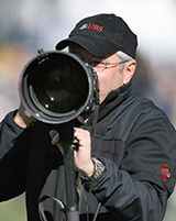 Werner Schaerer
