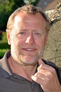 Werner Schiffdorf