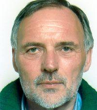 Werner Schmitt - WS