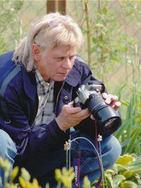 Werner Ziesch