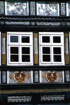 Wernersches Haus