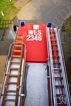 WES 2346