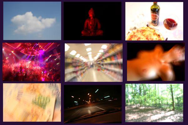Wesentlich - 24 Meditationen für den Menschen von heute