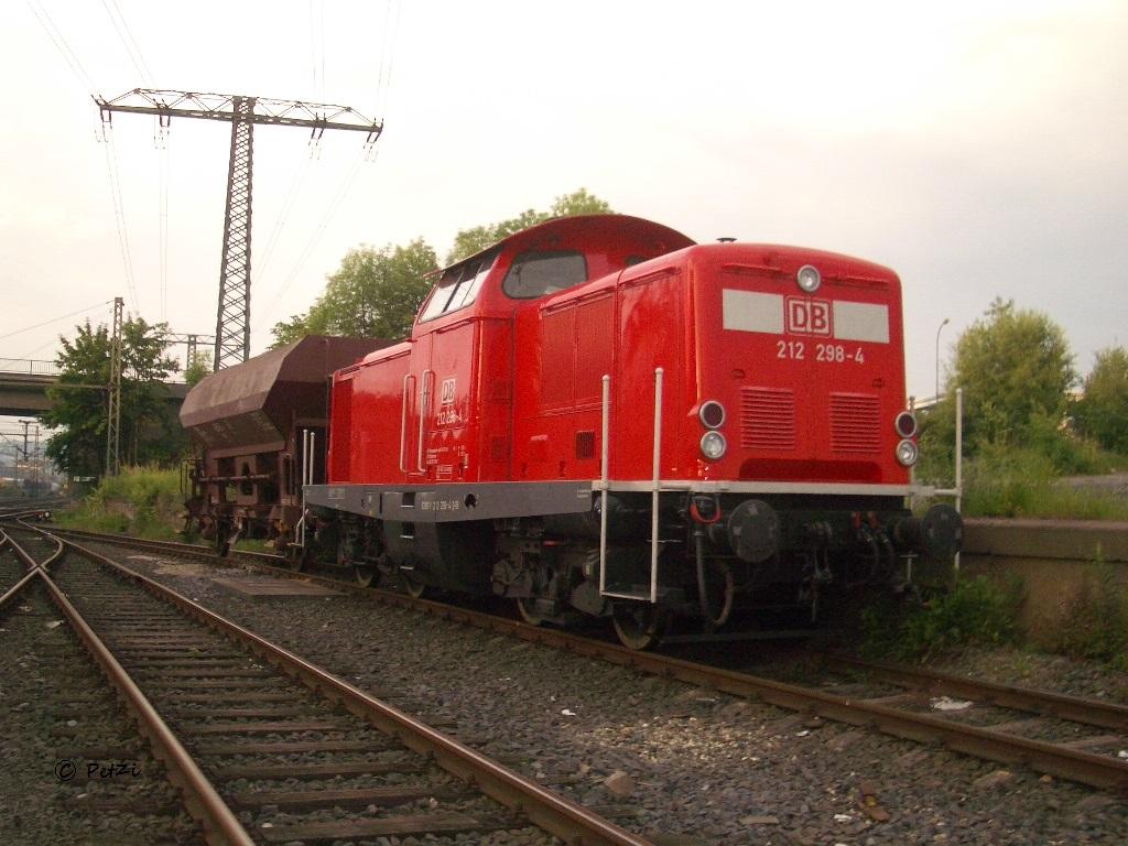 Wessi-V100