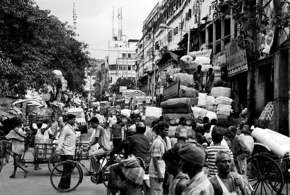 West Bengal - 1 -