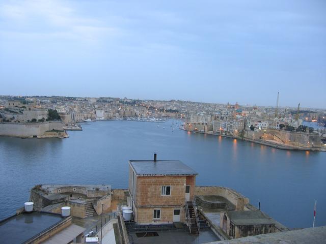 West Harbour 2
