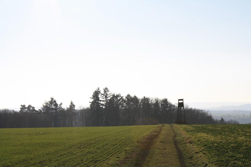Westerwald III