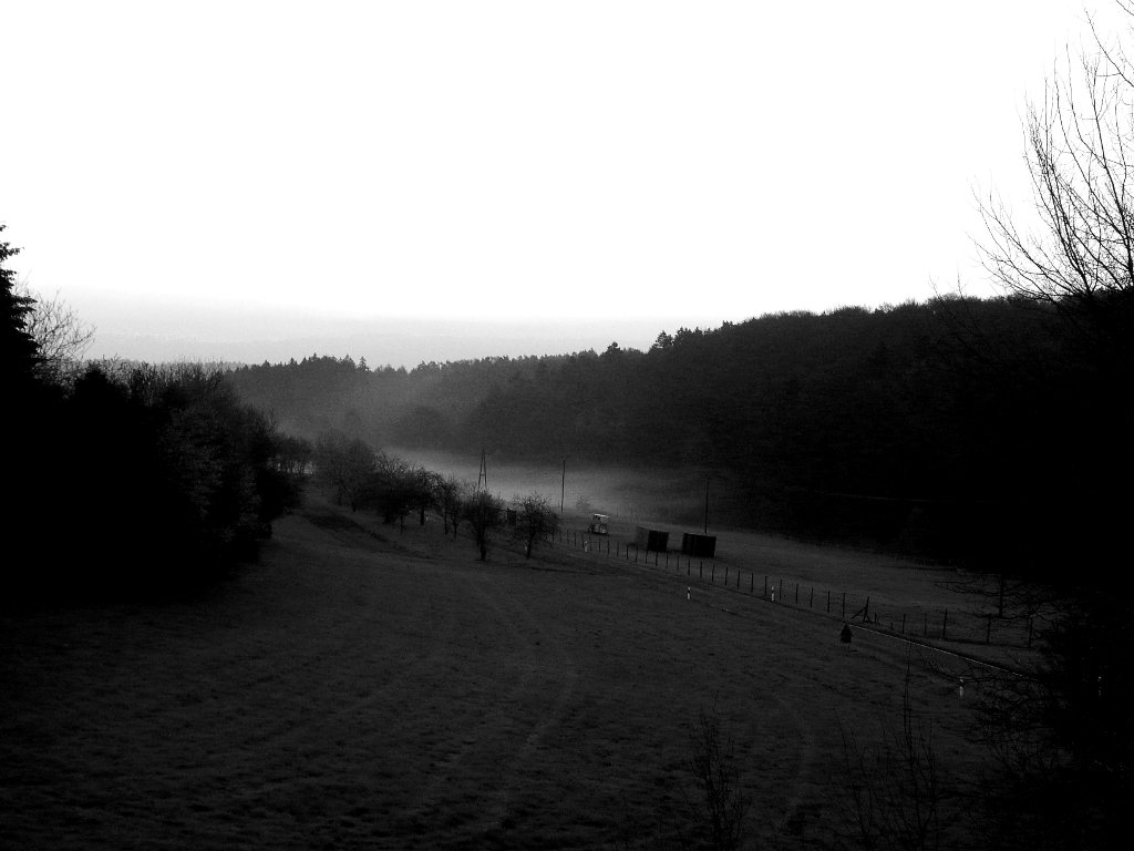 Westerwaldimpressionen004
