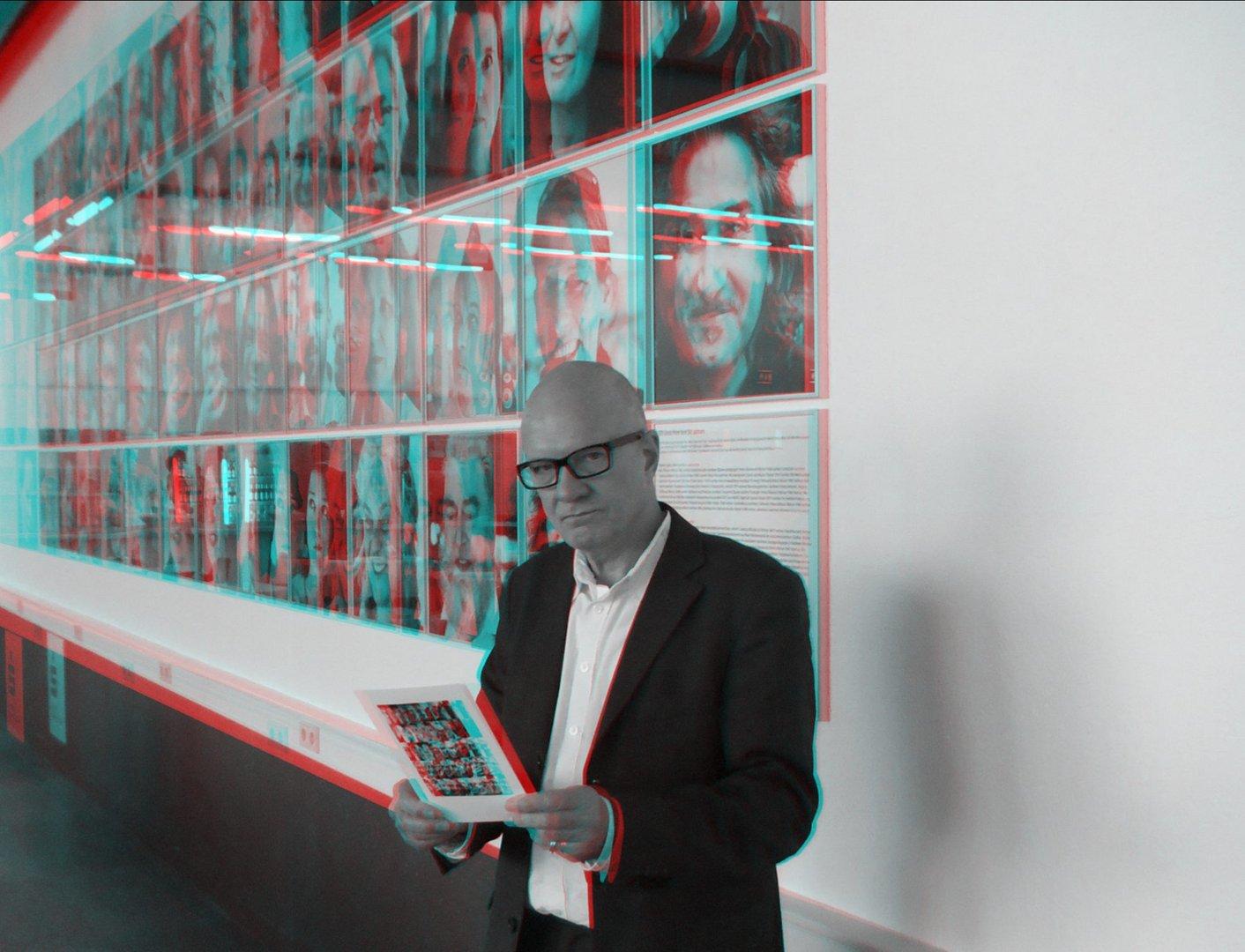 Westfalenkolleg Dortmund (Lehrer Klaus Pfeiffer)