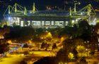 Westfalenstadion vom Florian ...