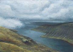 Westfjorde I