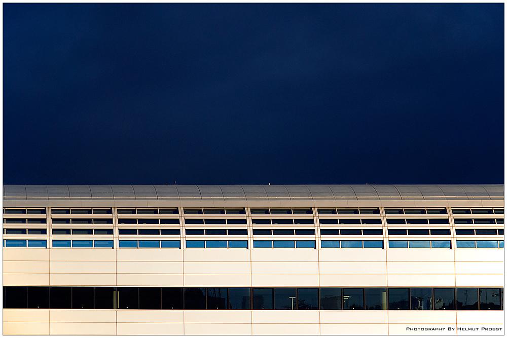 Westhafen (Frankfurt) IV
