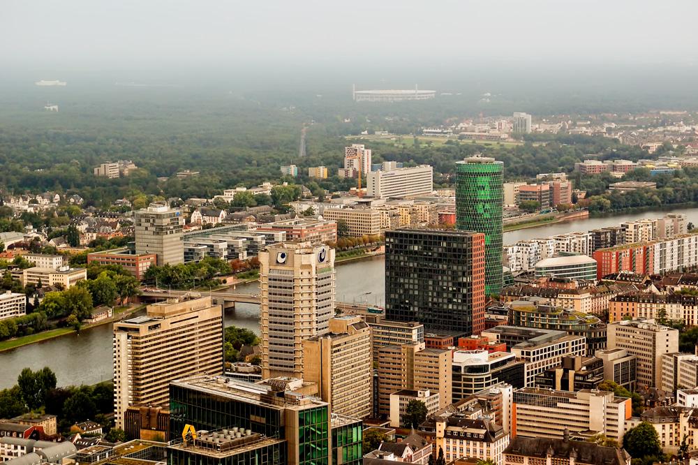 Westhafen_Tower