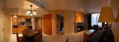 Westin Resort & Spa - Junior Suite