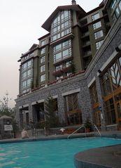 Westin Resort & Spa - Pool