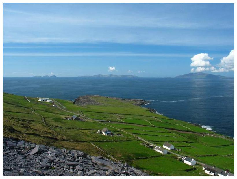 Westirland
