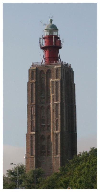 Westkapelle1