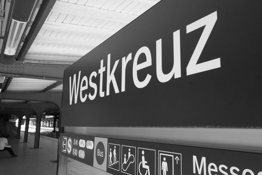 -Westkreuz-
