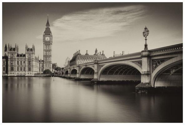 Westminster III
