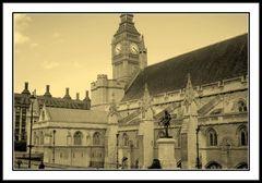 Westminster reload