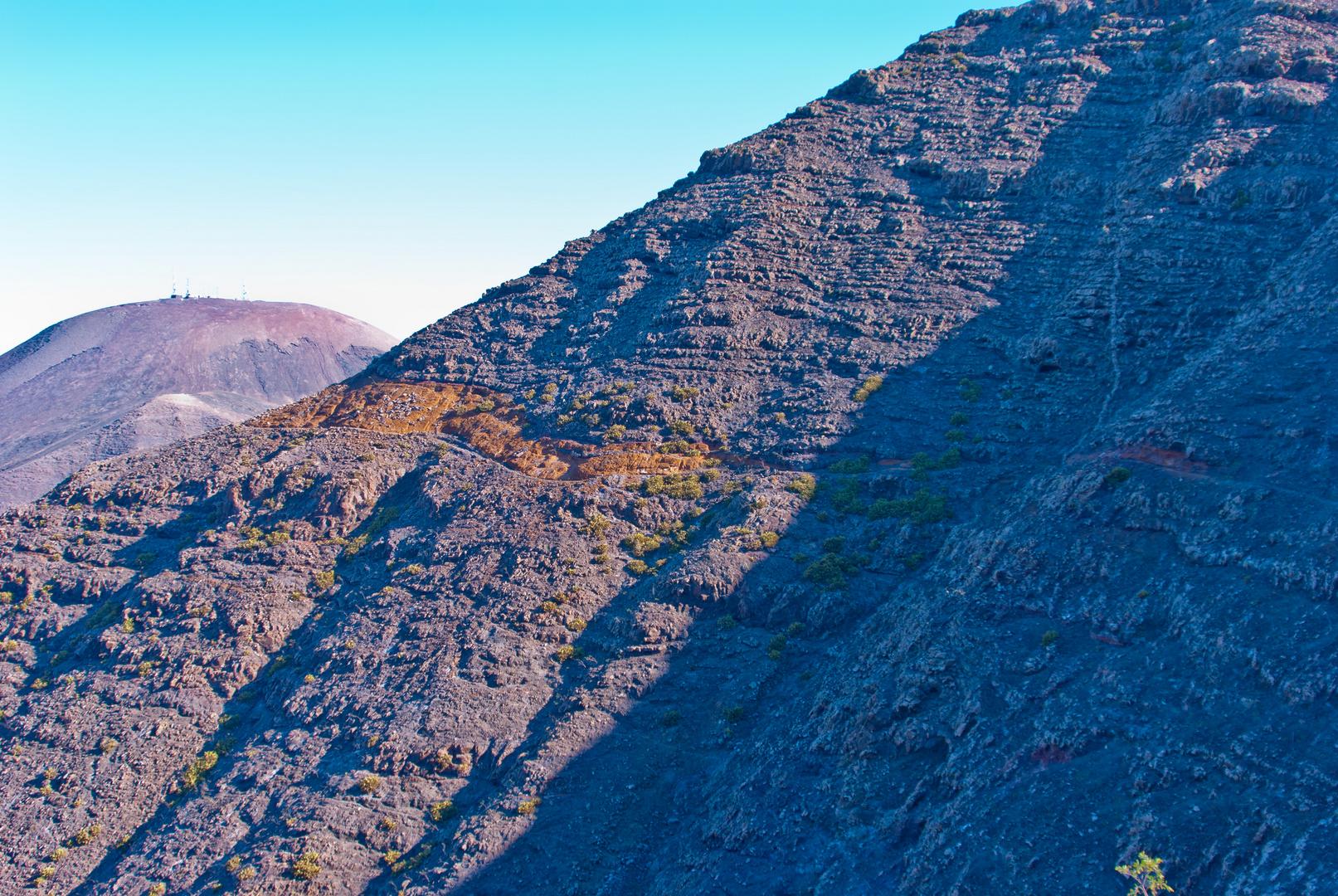 Westroute Pico Redondo