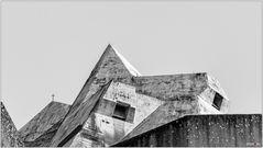 Westwall-Bunker