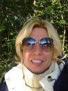 Westyna Pawlewicz