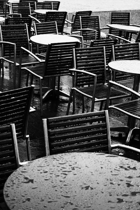 wet cafe'