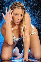 Wet n cool